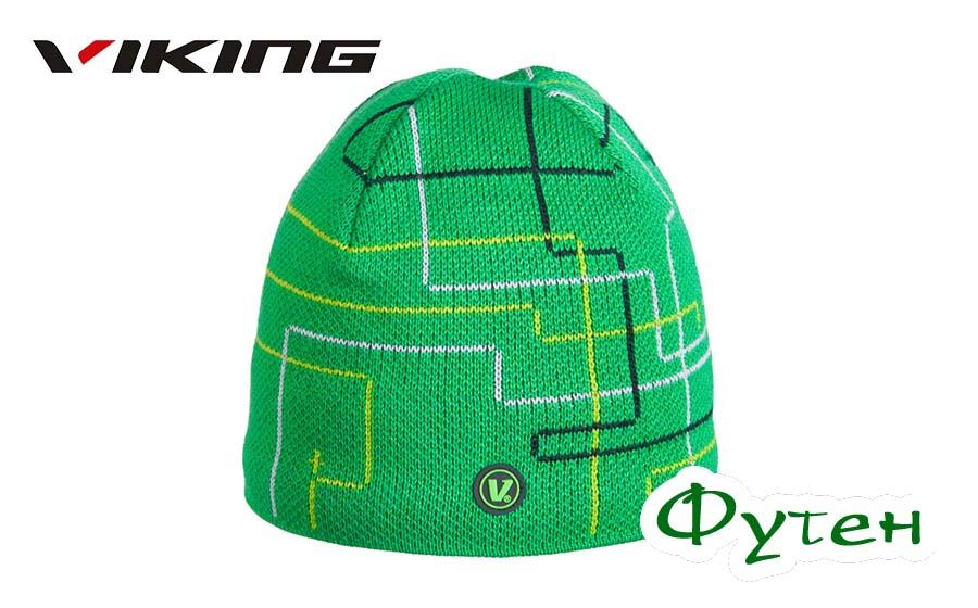 Шапка Viking PRIMALOFT CLARK