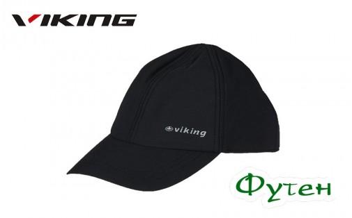 КепкаViking WINDSTOPPER
