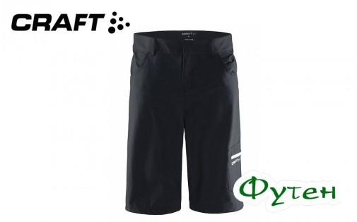 Велошортымужские Craft REEL XT SHORTS