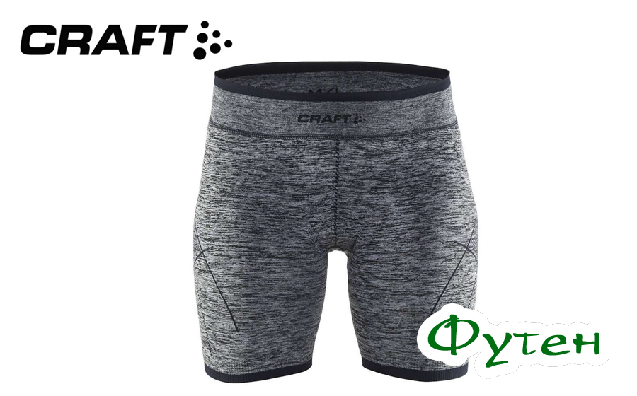 Велошорты с памперсом Craft REEL XT SHORTS