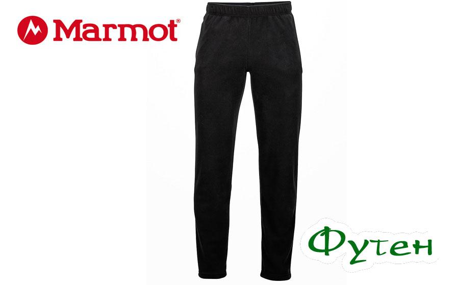 Штаны Marmot Polartec REACTOR PANT