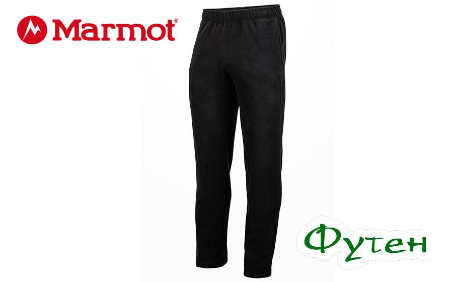 Штаны мужские Marmot Polartec REACTOR PANT