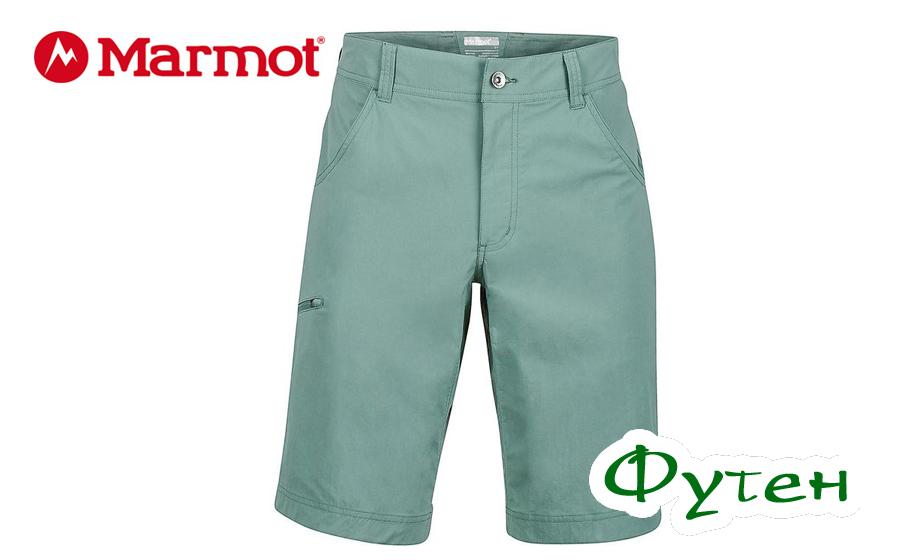 Шорты мужские Marmot ARCH ROCK SHORT