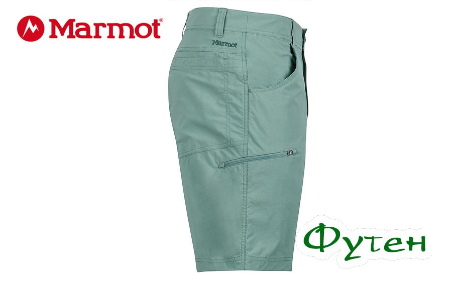 Шорты Marmot ARCH ROCK SHORT