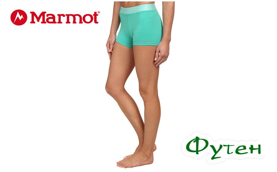 Шорты женские Marmot MOTION SHORT