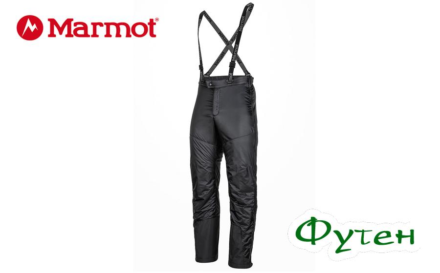 Штаны Marmot FIRST LIGHT PANT