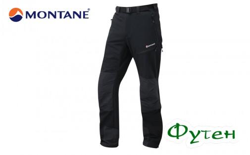 штаны Montane TERRA MISSION PANTS