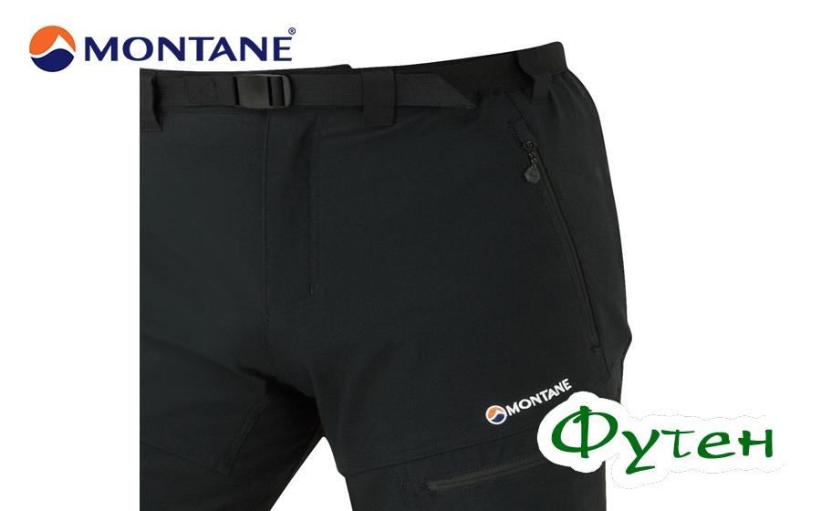 Брюки Montane SKYLINE PANTS