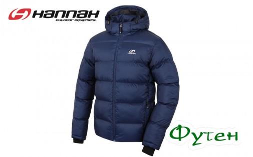 Зимняя куртка Hannah Duratherm high loft MARV