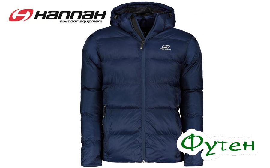 Куртка Hannah MARV