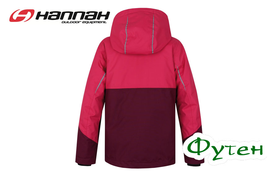 Куртка Hannah PAOLA JR