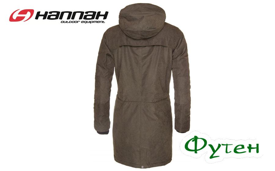 Куртка Hannah OLOWU
