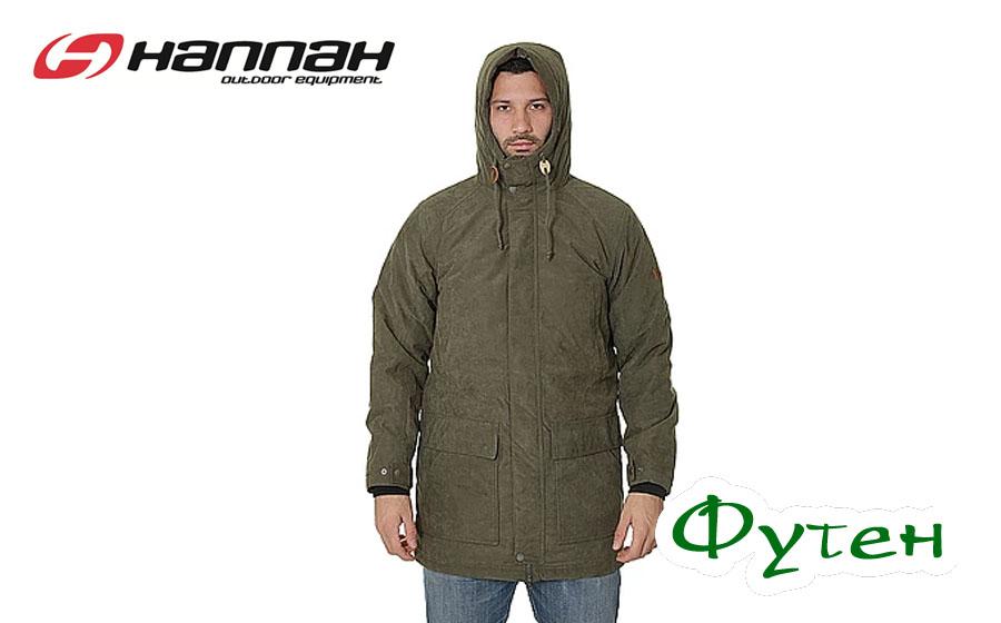 Куртка мужская Hannah JESPER