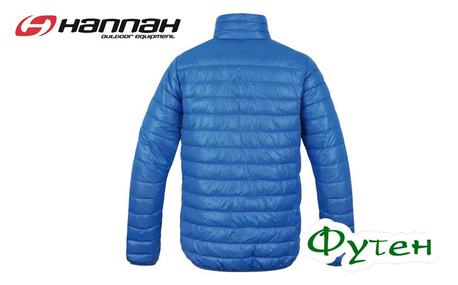 Куртка Hannah GATON
