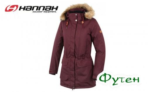 Куртка женская Hannah LD GALIANO windsor mel