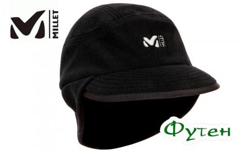 Millet WINTER CAP