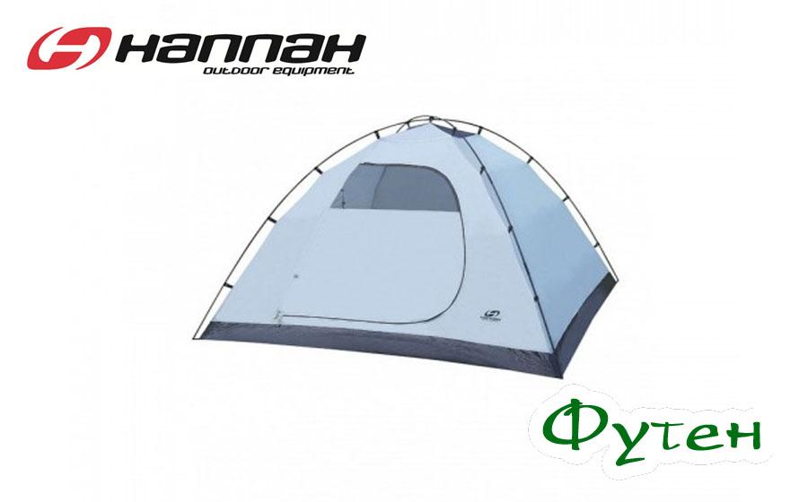 Спальное помещение Hannah TYCOON 2