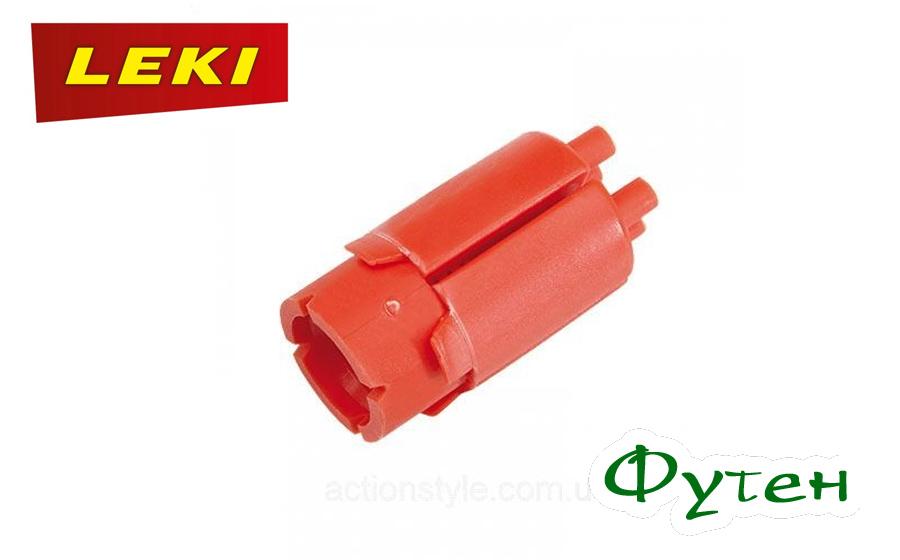 Расширитель Leki EXPANDER CLASSIC Y 18 мм red