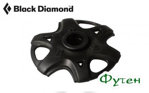 Black Diamond FREERIDE BASKETS