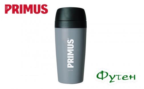 Primus COMMUTER MUG 0,4 L concrete gray