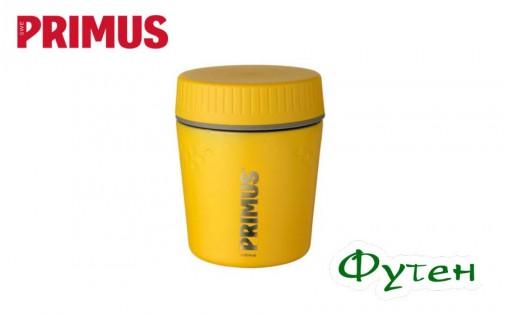Primus TRAILBREAKLUNCH JUG 400 yellow