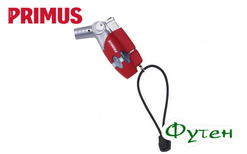 Primus POWER LIGHTER red