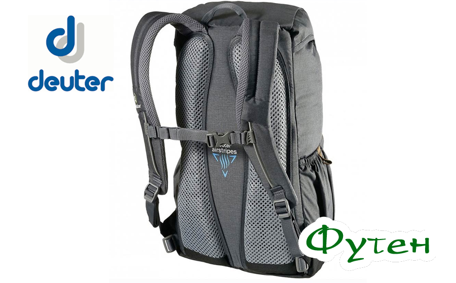 Спинка рюкзака Deuter WALKER 20