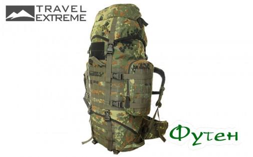 Рюкзак Travel Extreme RAID 60