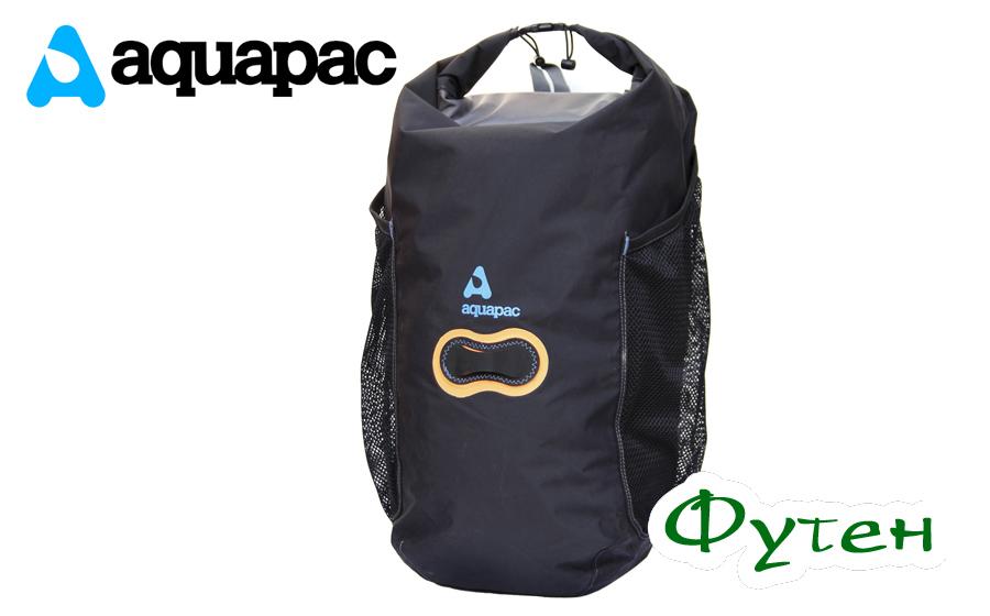 Рюкзак Aquapac WET & DRY 35 л