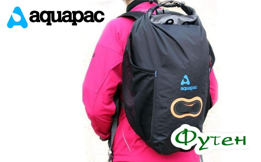 Рюкзак влагозащищенный Aquapac WET & DRY