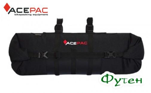 Велосумка на руль Acepac Bar Roll