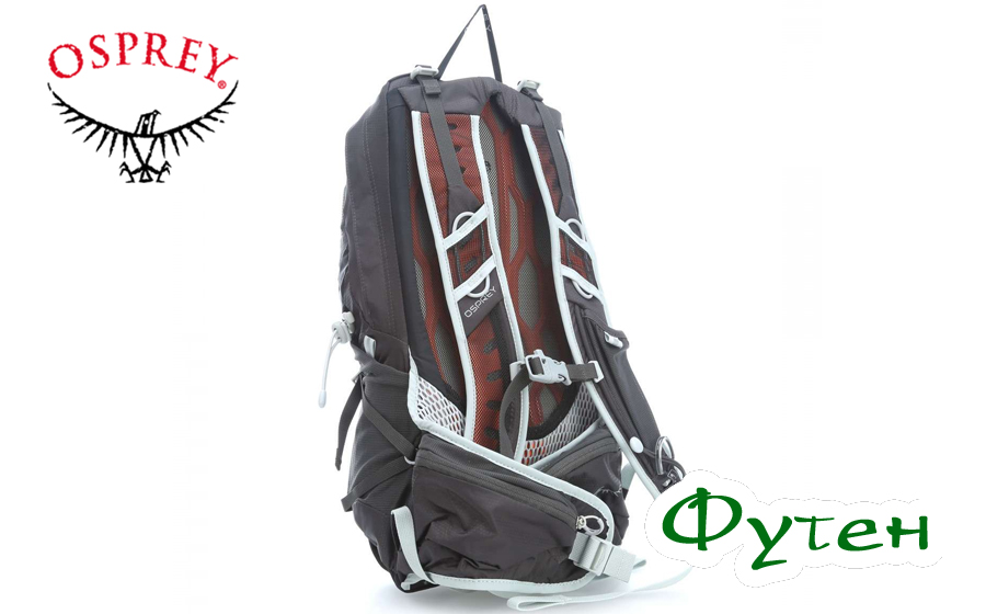 Рюкзак Osprey TALON