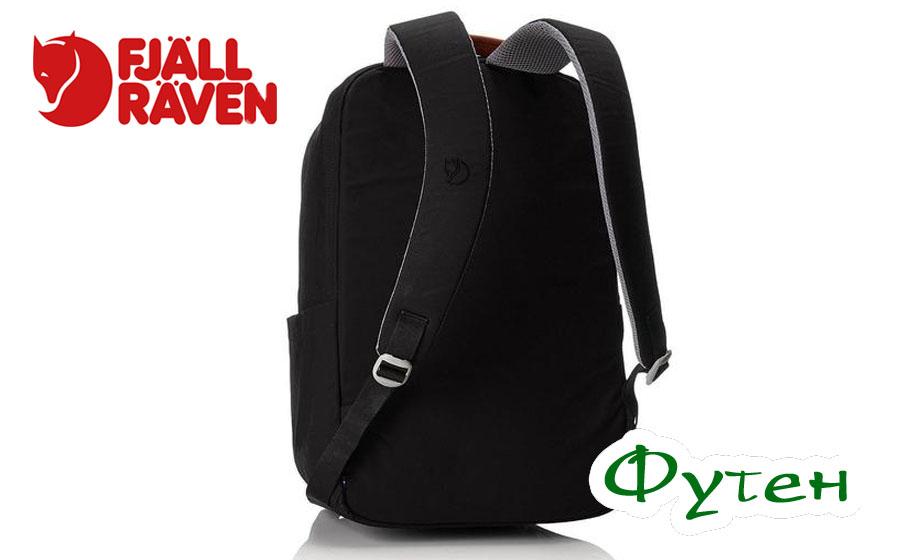 Спинка рюкзака FjallRaven RAVEN 28black