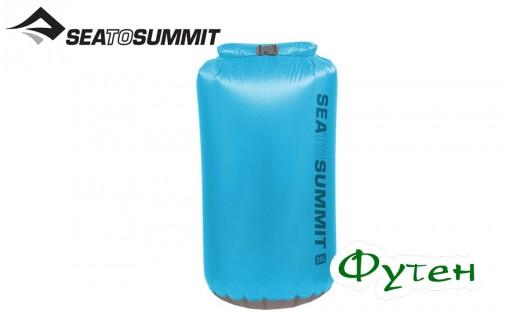 Гермомешок Sea to Summit ULTRA-SIL DRY SACK blue 4 L