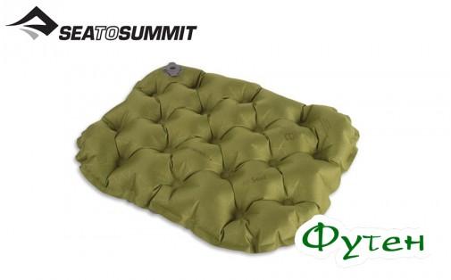 Сидушка надувная Sea to Summit AIR SEAT