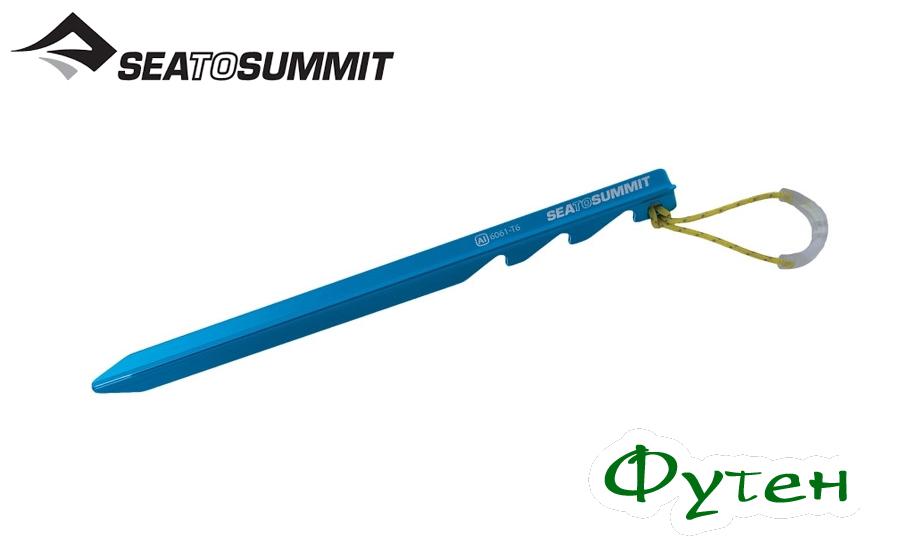 Колышек облегченный Sea to Summit PEG