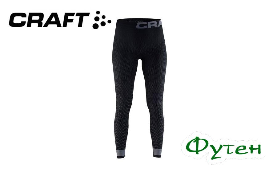 Термоштаны Craft WARM INTENSITY PANTS W