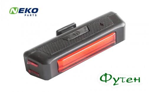 Велосипедная мигалкаNEKONKL-6025
