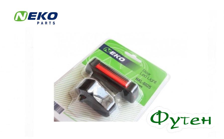 фонарь NEKONKL-6025