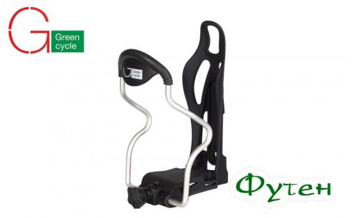 Флягодержатель Green Cycle GC-BC637