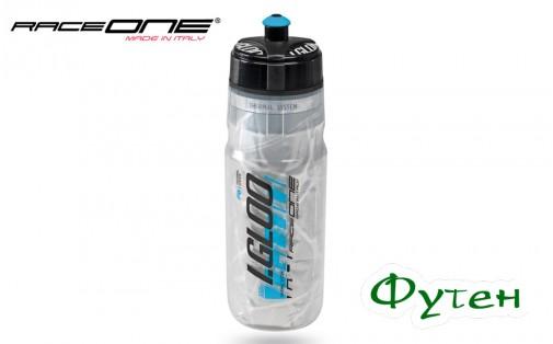 Термофляга RaceOne Thermal Bottle I.Gloo