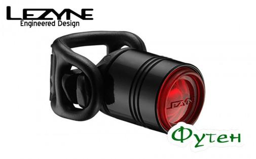 Мигалка на велосипед Lezyne LED FEMTO DRIVE