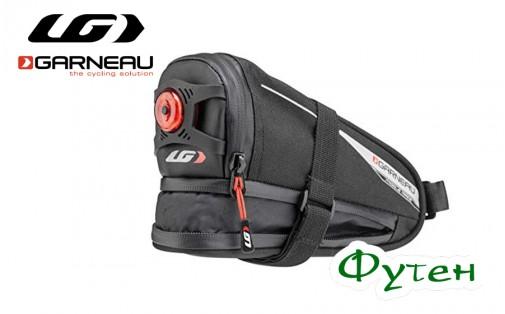 Велосумка под седло Garneau MIDDLE LG-RACE