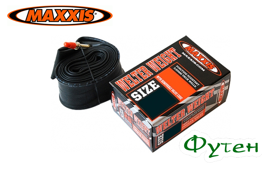 Maxxis Welter Weight 26x1.90/2.125 AV
