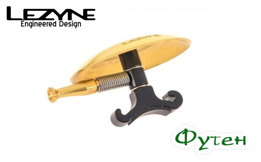Звонок на велосипед Lezyne CLASSIC