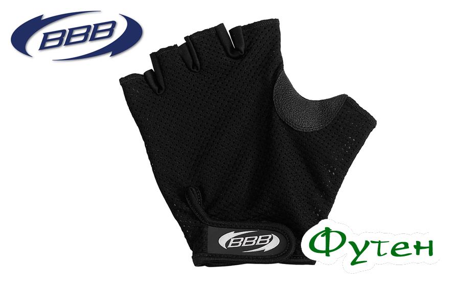 bbb BBW-25 Cooldown II перчатки