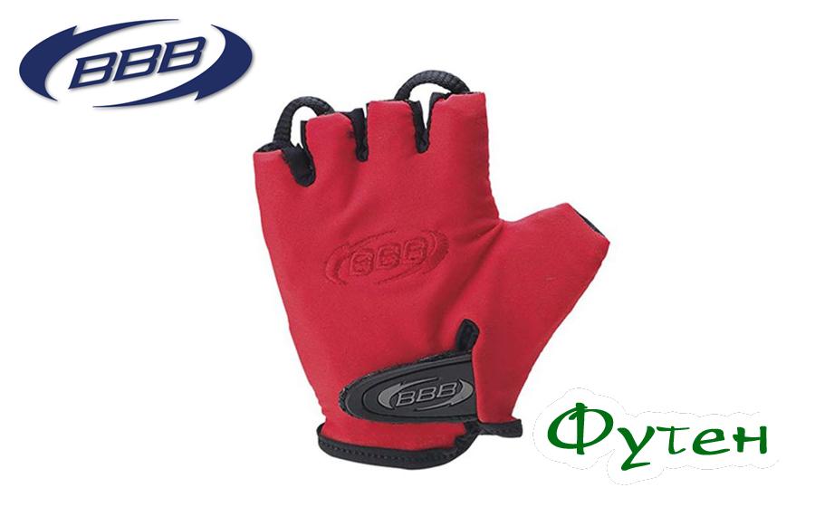 перчатки bbbBBW-23Kids