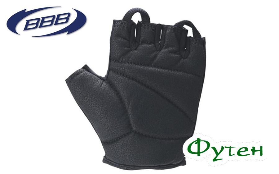 перчатки детские bbbBBW-23Kids