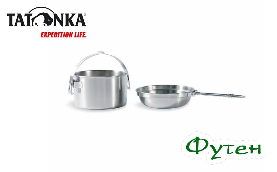 Tatonka KETTLE 1