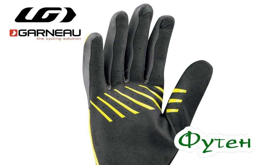 Велосипедные перчатки Garneau DITCH GLOVES